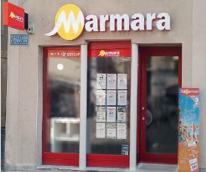 Agence Marmara Thionville
