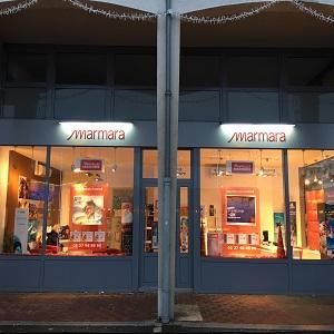 Agence Marmara Douai