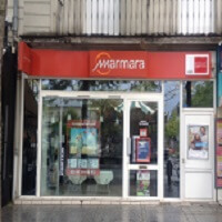 Agence Marmara Cholet