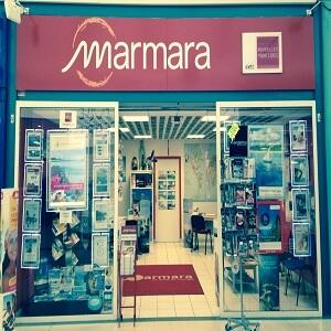 Agence Marmara Méru