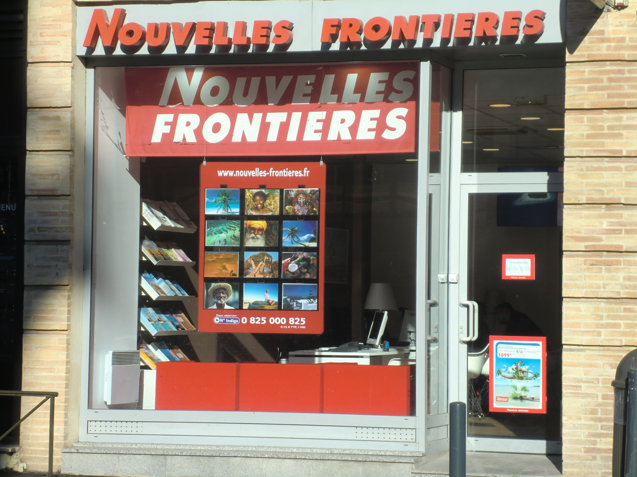 Agence rencontre toulouse