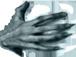 zombie-left